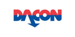 Dacon-250x125